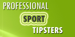 sport tipsters